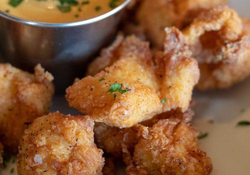 Chicken Bites (1)